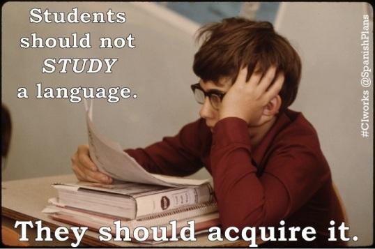 dont-study-a-language-acquire-it