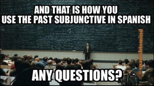 explaining-grammar-concept