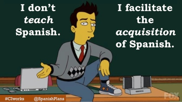 facilitate the acquisition of spanish.jpg