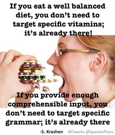 grammar-is-already-part-of-a-well-balanced-language-diet