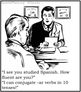 how-fluent-are-you-2