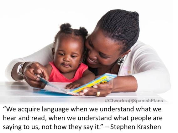leraning-language-through-reading