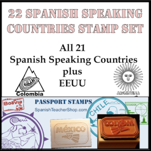 set-of-22-spanish-country-stamps