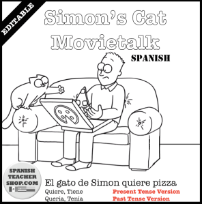 simons-cat-spanish-movietalk