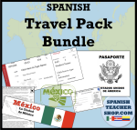 spanish-travel-pack