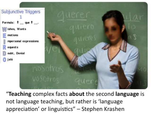 teaching-about-the-language