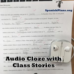 alma-reading-audio-cloze