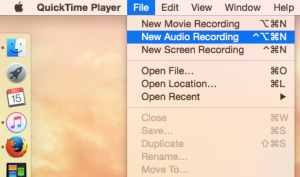 quicktime-audio