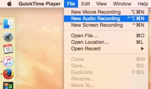quicktime-audio