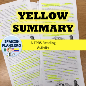 yellow-summary