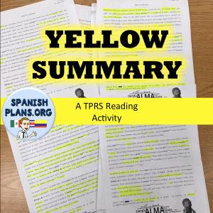 yellow-summary