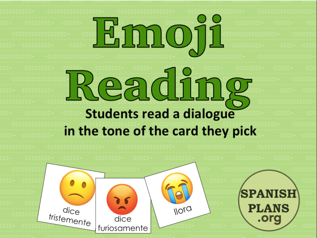 Emoji_Dialogue_Reading_Cards