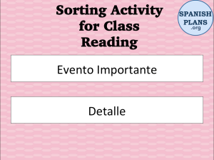 Sorting_Activity_for_class_novel