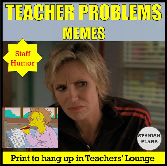 TeacherProblemsMemes.png