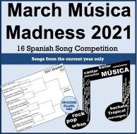 mmm2021-cover-spanishplans