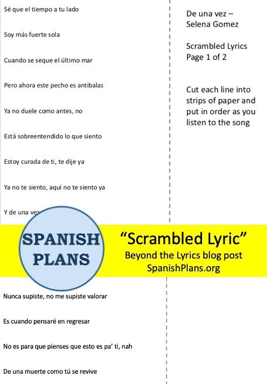scrambled-letra